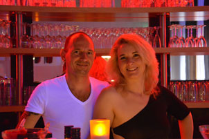 sauna club hannover swinger club sigmaringen